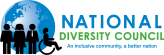 National Diversity Council 10 Year Anniversary