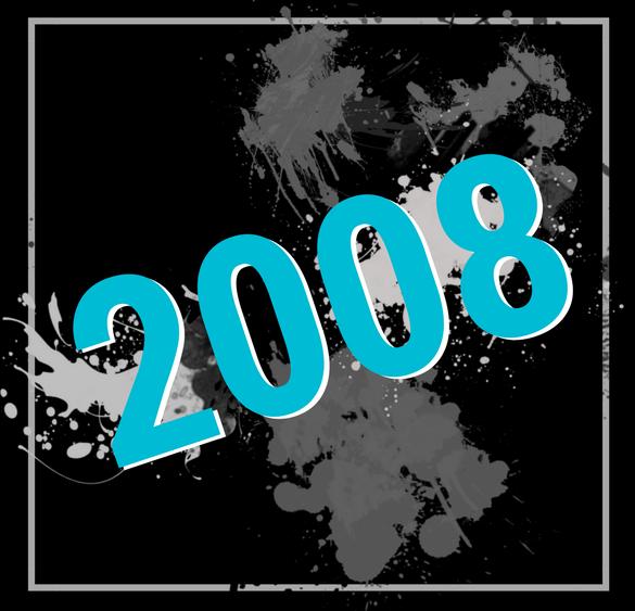 01-2008-01